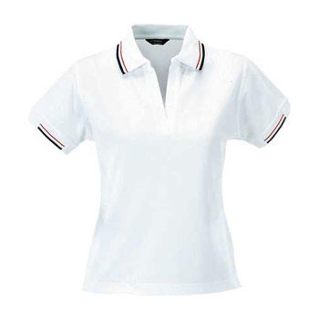 a1621_standard_plus_cool_dry_polo_ladies__white.jpg