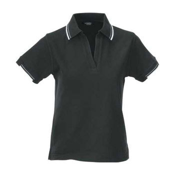 a1621_standard_plus_cool_dry_polo_ladies_black.jpg