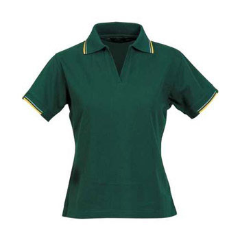 a1621_standard_plus_cool_dry_polo_ladies_bottle_green.jpg