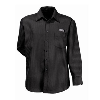 a1622_pinpoint_busines_mens__sleeve_black.jpg
