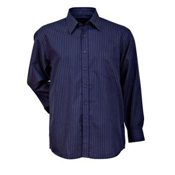 a1622_pinpoint_busines_mens__sleeve_blue.jpg