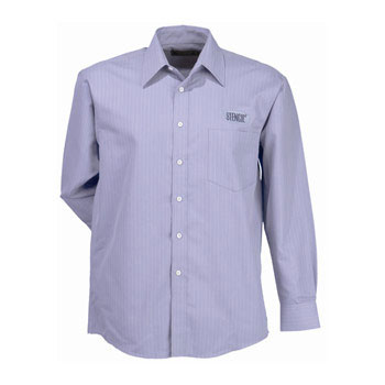 a1622_pinpoint_busines_mens__sleeve_purple.jpg