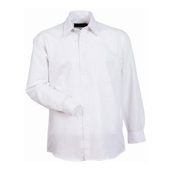 a1622_pinpoint_busines_mens__sleeve_white.jpg