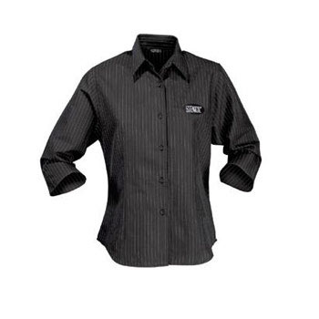 a1623_pinpoint_busines_ladies_shirt3-4_sleeve_black.jpg