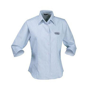 a1623_pinpoint_busines_ladies_shirt3-4_sleeve_grey.jpg