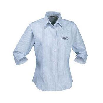 a1623_pinpoint_busines_ladies_shirt3-4_sleeve_grey.jpg