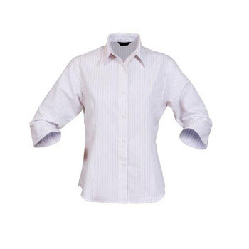 a1623_pinpoint_busines_ladies_shirt3-4_sleeve_white.jpg
