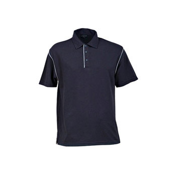 a1633_bio_weave_polo_mens_black.jpg