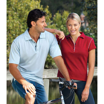 a1633_bio_weave_polo_mens_group.jpg