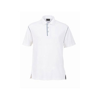 a1633_bio_weave_polo_mens_group_white.jpg