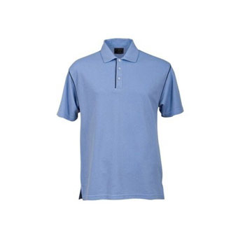 a1633_bio_weave_polo_mens_light_blue.jpg