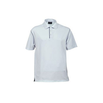 a1633_bio_weave_polo_mens_light_grey.jpg