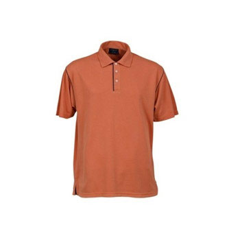 a1633_bio_weave_polo_mens_orange.jpg