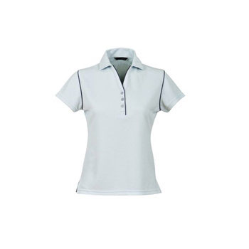 a1634_bio_weave_polo_ladies_grey.jpg