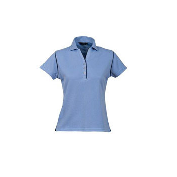 a1634_bio_weave_polo_ladies_lightblue.jpg