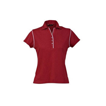 a1634_bio_weave_polo_ladies_maroon.jpg