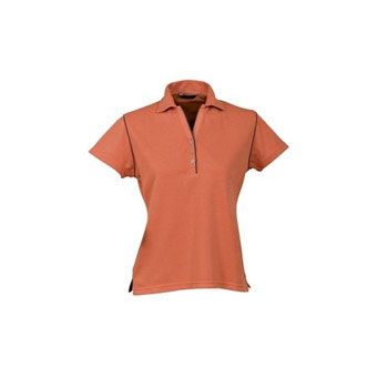 a1634_bio_weave_polo_ladies_orange.jpg