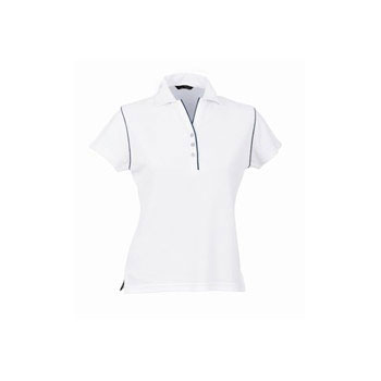 a1634_bio_weave_polo_ladies_white.jpg