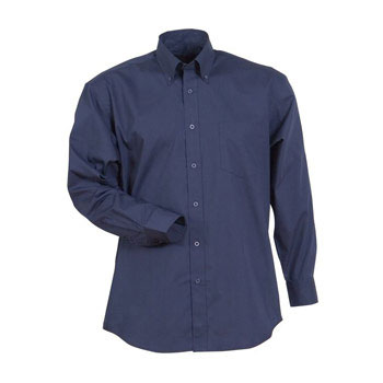 a1637_nano_business_long__mens_sleeve_shirt_navy.jpg