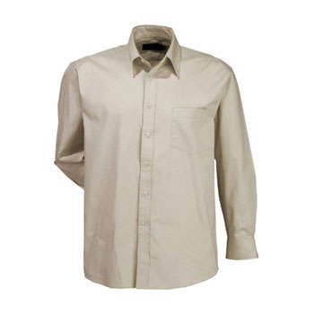 a1637_nano_business_shirt__mens_long_sleeve__beige.jpg