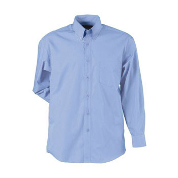 a1637_nano_business_shirt__mens_long_sleeve_light_blue.jpg