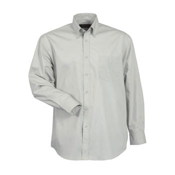 a1637_nano_business_shirt__mens_long_sleeve_putty.jpg