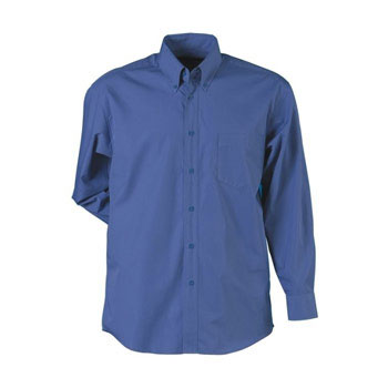 a1637_nano_business_shirt__mens_long_sleeve_royal_blue.jpg