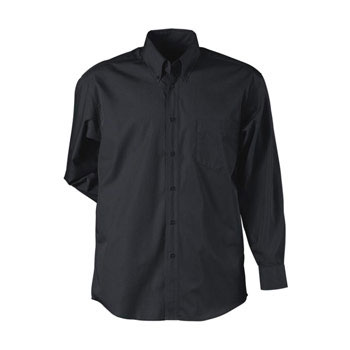 a1637_nano_business_shirt_mens_long_sleeve_black.jpg