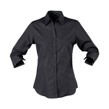a1639_nano_business_shirt_-short-sleeve_dark_grey.jpg