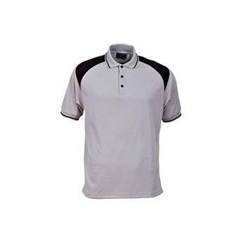 a1642_club_polo_mens_shirt_beige.jpg