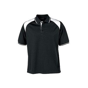 a1642_club_polo_mens_shirt_black.jpg