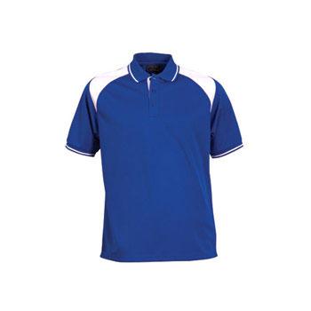 a1642_club_polo_mens_shirt_blue.jpg