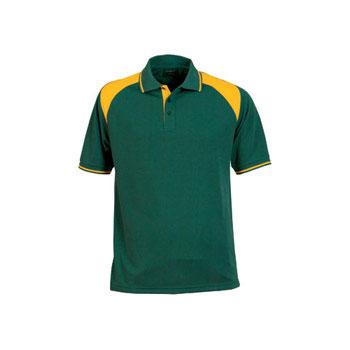a1642_club_polo_mens_shirt_green.jpg