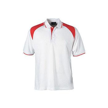 a1642_club_polo_mens_shirt_red.jpg