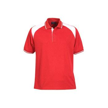 a1642_club_polo_mens_shirt_red1.jpg