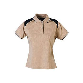 a1643_club_polo_ladies_shirt_beige.jpg