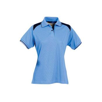 a1643_club_polo_ladies_shirt_blue.jpg