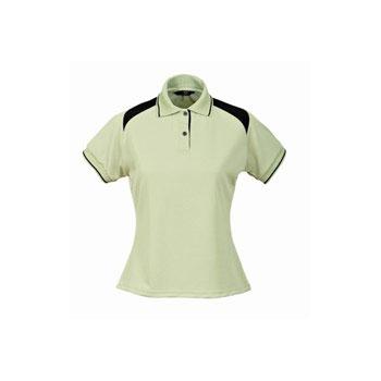 a1643_club_polo_ladies_shirt_light.jpg