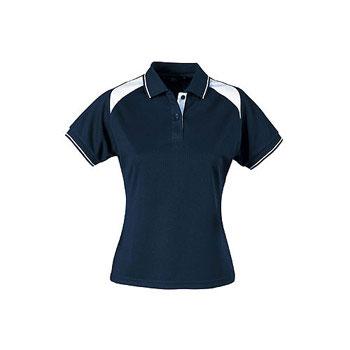 a1643_club_polo_ladies_shirt_navy.jpg
