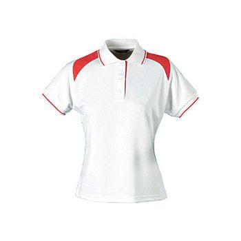 a1643_club_polo_ladies_shirt_white.jpg