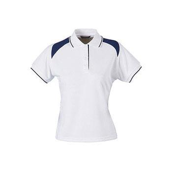 a1643_club_polo_ladies_shirt_white_black.jpg