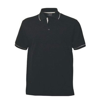 a1649_centennial_plus_polo_mens__black.jpg