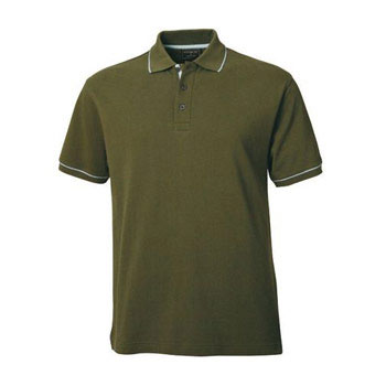 a1649_centennial_plus_polo_mens__green.jpg