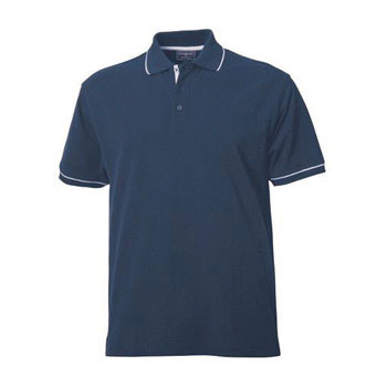a1649_centennial_plus_polo_mens__navy.jpg