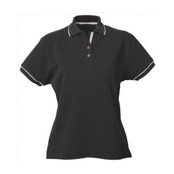 a1650_centennial_plus_polo_ladies_black.jpg