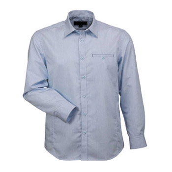 a1675_empire_shirt_mens_long-sleevegroup__grey.jpg