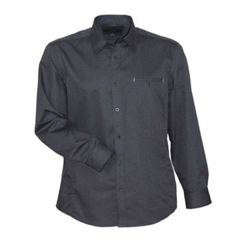 a1675_empire_shirt_mens_long-sleevegroup_black.jpg