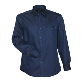 a1675_empire_shirt_mens_long-sleevegroup_navy.jpg