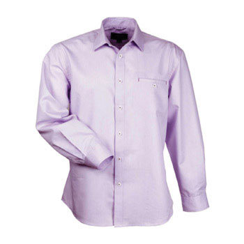 a1675_empire_shirt_mens_long-sleevegroup_purple.jpg