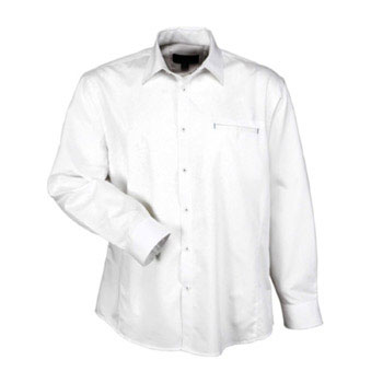 a1675_empire_shirt_mens_long-sleevegroup_white.jpg